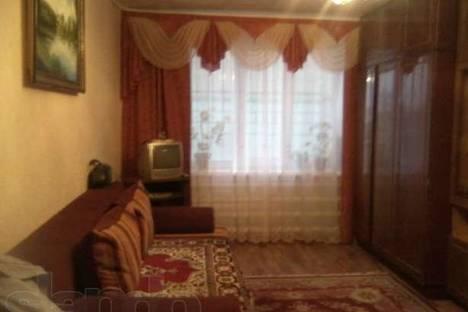 Сдается 2-комнатная квартира посуточнов Пензе, ул. ленина,11.