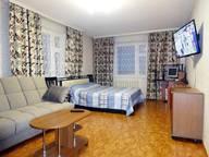 Сдается посуточно 1-комнатная квартира в Вологде. 51 м кв. ул. Гагарина, 5