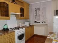 Сдается посуточно 1-комнатная квартира в Санкт-Петербурге. 40 м кв. пр. Тореза 33