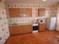 Сдается посуточно 2-комнатная квартира в Магнитогорске. 70 м кв. карла маркса 159