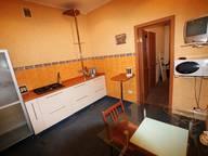Сдается посуточно 2-комнатная квартира в Магнитогорске. 60 м кв. ленина 47