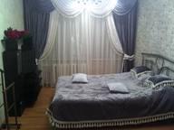 Сдается посуточно 2-комнатная квартира в Краснодаре. 45 м кв. Красная ул., 143