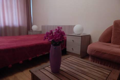 Сдается 1-комнатная квартира посуточнов Санкт-Петербурге, Ленинский проспект 72 к 1.