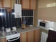 Сдается посуточно 1-комнатная квартира в Нижнем Новгороде. 30 м кв. Проспект Ленина,19