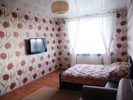 Сдается посуточно 2-комнатная квартира в Ставрополе. 80 м кв. ул. Пирогова, 68к4