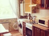 Сдается посуточно 1-комнатная квартира в Ставрополе. 45 м кв. Тухачевского 17/4