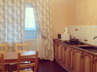 Сдается посуточно 2-комнатная квартира в Ставрополе. 70 м кв. Тухачевского 23/1