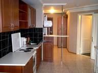 Сдается посуточно 1-комнатная квартира в Барнауле. 42 м кв. Красноармейский 81