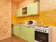 Сдается посуточно 1-комнатная квартира в Екатеринбурге. 47 м кв. Переулок Красный дом 5 корпус 2