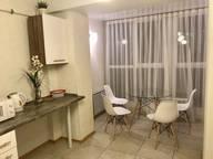 Сдается посуточно 2-комнатная квартира в Нижнем Новгороде. 51 м кв. улица Родионова, 197