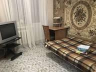 Сдается посуточно 2-комнатная квартира в Нефтеюганске. 60 м кв. 12-й микрорайон, 28