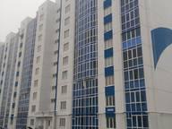 Сдается посуточно 1-комнатная квартира в Курске. 0 м кв. ул. Майский бульвар , 25
