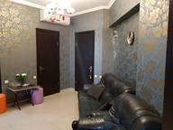 Сдается посуточно 4-комнатная квартира в Батуми. 0 м кв. улица Горгиладзе, дом114