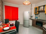 Сдается посуточно 2-комнатная квартира в Волгограде. 55 м кв. проспект Маршала Жукова, 88