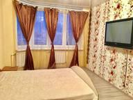 Сдается посуточно 2-комнатная квартира в Туле. 65 м кв. улица Немцова, 38а