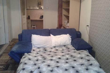 Сдается 2-комнатная квартира посуточно в Львове, Львів, вулиця Староєврейська.