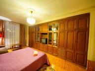 Сдается посуточно 1-комнатная квартира в Москве. 0 м кв. Марксистская улица, 5