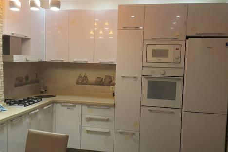Сдается 3-комнатная квартира посуточно в Батуми, Батуми.