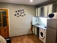 Сдается посуточно 2-комнатная квартира в Балашове. 0 м кв. улица 30 Лет Победы, 168