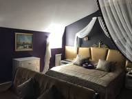 Сдается посуточно 1-комнатная квартира в Тольятти. 0 м кв. улица Шлютова