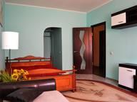 Сдается посуточно 1-комнатная квартира в Обнинске. 42 м кв. Калужская,26