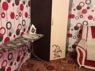 Сдается посуточно 1-комнатная квартира в Нефтеюганске. 30 м кв. 8мкр4дом