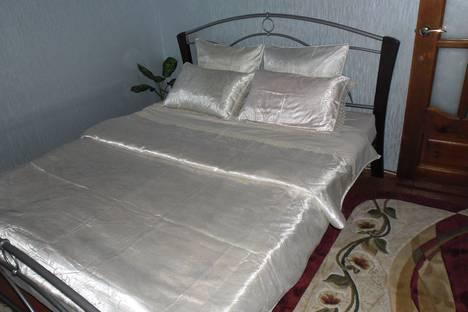 Сдается 1-комнатная квартира посуточно в Витебске, Московский проспект, 74/3.