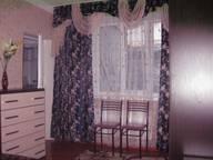 Сдается посуточно 2-комнатная квартира в Кисловодске. 0 м кв. улица Кольцова, 12