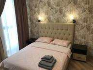 Сдается посуточно 2-комнатная квартира в Уфе. 55 м кв. улица Верхнеторговая площадь, 4