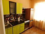 Сдается посуточно 1-комнатная квартира в Нижневартовске. 39 м кв. улица Героев Самотлора, 20