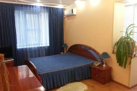 Сдается 2-комнатная квартира посуточно в Актау, Ақтау.