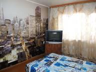 Сдается посуточно 2-комнатная квартира в Братске. 42 м кв. улица Мира, 42