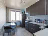 Сдается посуточно 2-комнатная квартира в Москве. 0 м кв. улица Сущевский Вал, 69