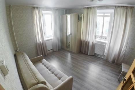 Сдается 1-комнатная квартира посуточно в Санкт-Петербурге, Московский проспект, 199.