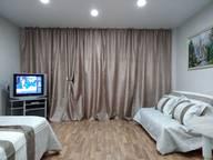 Сдается посуточно 1-комнатная квартира в Челябинске. 43 м кв. проспект Победы, 336