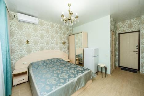 Сдается комната посуточно в Адлере, Нижнеимеретинская Бухта, Старообрядческая улица, 16.
