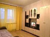 Сдается посуточно 1-комнатная квартира в Санкт-Петербурге. 26 м кв. Вилеровский переулок, 6