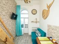 Сдается посуточно 1-комнатная квартира во Владивостоке. 15 м кв. улица Алеутская, 17