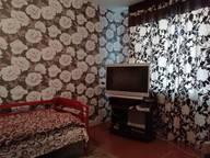 Сдается посуточно 3-комнатная квартира в Светлогорске. 72 м кв. Молодежный, 20