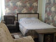 Сдается посуточно 1-комнатная квартира в Яровом. 0 м кв. квартал Б, 29