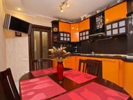 Сдается посуточно 2-комнатная квартира в Сургуте. 0 м кв. улица 30 лет Победы, 39