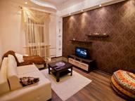 Сдается посуточно 2-комнатная квартира в Смоленске. 54 м кв. улица Тухачевского, 6