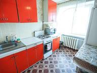 Сдается посуточно 2-комнатная квартира в Смолевичах. 0 м кв. улица Советская, 139