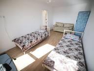 Сдается посуточно 2-комнатная квартира в Новополоцке. 0 м кв. Молодежная Улица, 138