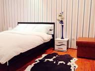 Сдается посуточно 2-комнатная квартира в Гродно. 0 м кв. улица Пушкина 31