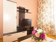 Сдается посуточно 1-комнатная квартира в Екатеринбурге. 42 м кв. улица Степана Разина, 107б