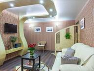 Сдается посуточно 2-комнатная квартира в Минске. 48 м кв. улица Золотая горка, 15