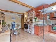 Сдается посуточно 2-комнатная квартира в Минске. 48 м кв. улица Богдана Хмельницкого 4