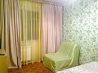 Сдается посуточно 1-комнатная квартира в Самаре. 0 м кв. улица Фадеева, 56