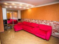 Сдается посуточно 1-комнатная квартира во Владивостоке. 40 м кв. проспект Красного Знамени, 118в
